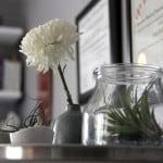 Heath Ceramic bud vase