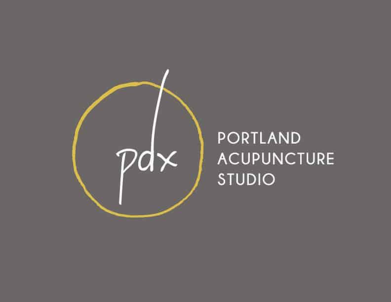 PDXACUSTUDIO-logo