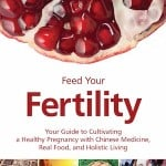 Fertility Enhancement Resources