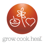 Grow Cook Heal Podcast