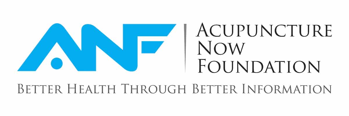 acupuncture-now-foundation